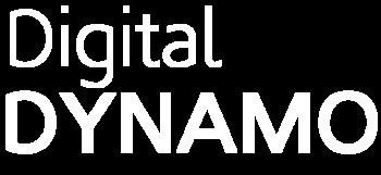 Digital dynamo
