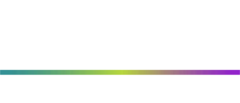 Logo-accelerart-wdgr